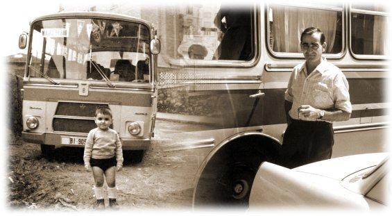 AutobusesSantiagoLopez
