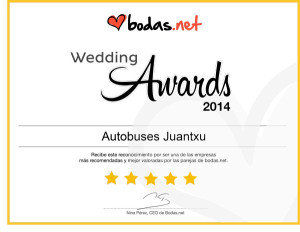 Wedding_Awards_2014