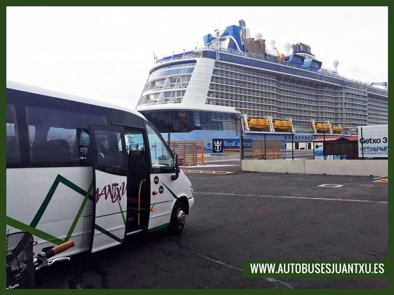crucero-getxo-autobuses-juantxu-02