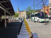 autobuses-juantxu-ayuntamiento-bilbao-carolina
