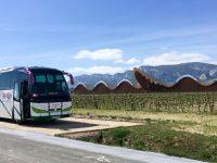 Autobus-Marqués-de-Riscal
